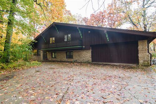 221 E Sheridan, Lake Bluff, IL 60044