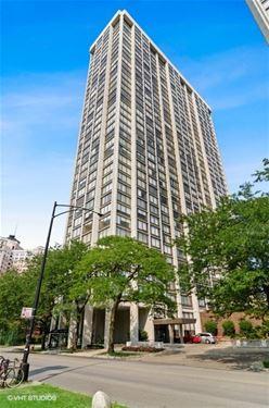 5455 N Sheridan Unit 3202, Chicago, IL 60640