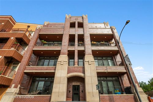 5061 N Lincoln Unit 101, Chicago, IL 60625 Ravenswood