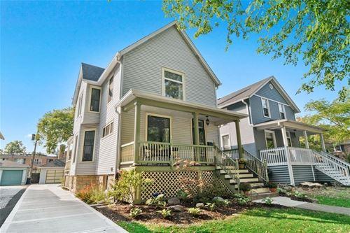 325 N Maple, Oak Park, IL 60302
