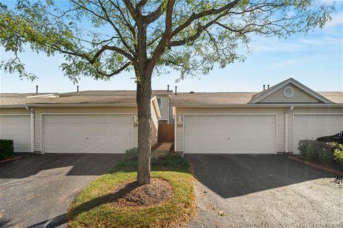 351 Dogwood, Buffalo Grove, IL 60089