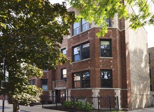 607 W Buckingham Unit 2E, Chicago, IL 60657