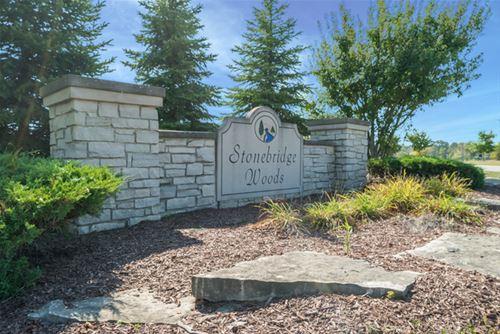 13816 Stonebridge Woods, Homer Glen, IL 60491