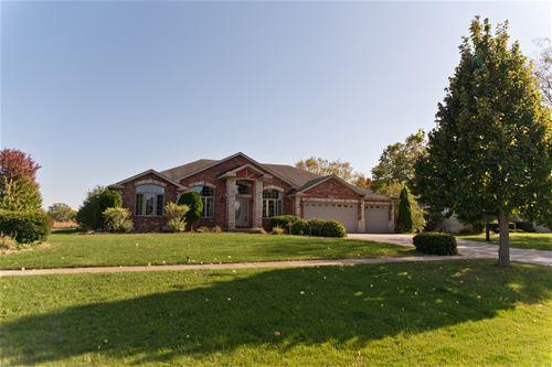 3825 Nettle Creek, Morris, IL 60450