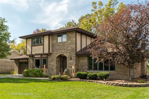 13740 92nd, Orland Park, IL 60462