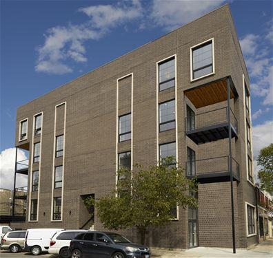 3024 W Irving Park Unit 3S, Chicago, IL 60618 Irving Park