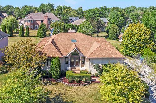 13312 W Onondaga, Homer Glen, IL 60491