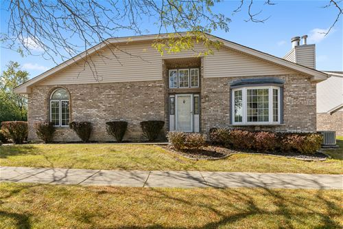 7110 Westwind, Tinley Park, IL 60477