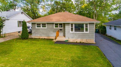 203 Rouse, Mundelein, IL 60060