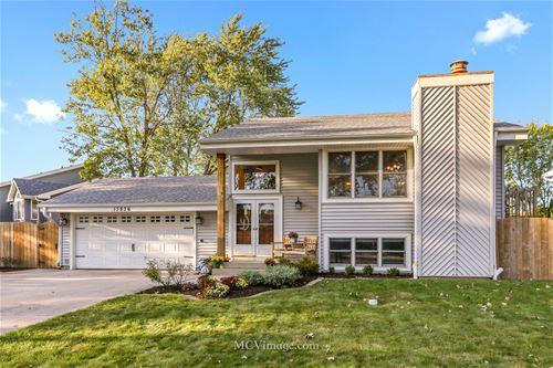 13836 W Stone Oak, Homer Glen, IL 60491