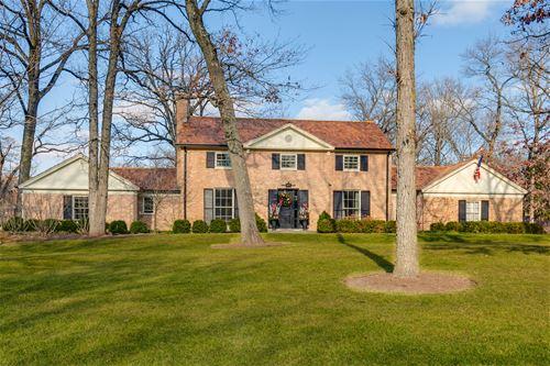 340 Oakdale, Lake Forest, IL 60045