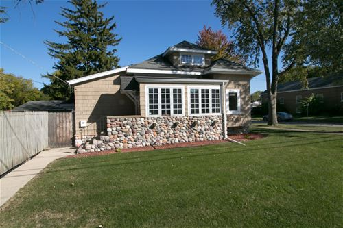 355 Westmore Meyers, Lombard, IL 60148