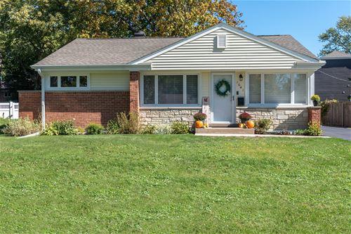 1041 Meadow, Northbrook, IL 60062