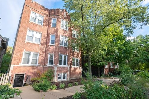 3853 N Kedvale Unit C2, Chicago, IL 60641 Old Irving Park