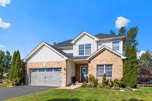 23736 Adams, Plainfield, IL 60586