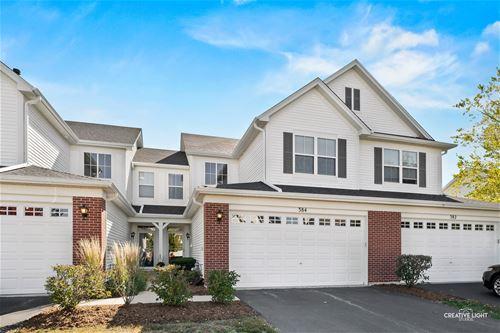 384 Chesapeake, Oswego, IL 60543