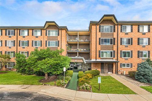 1226 S New Wilke Unit 107, Arlington Heights, IL 60005