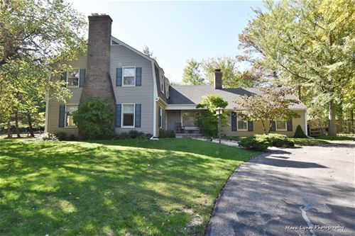 3N978 Thornly, St. Charles, IL 60175