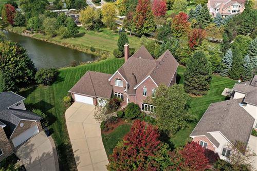 1470 Butler, Vernon Hills, IL 60061