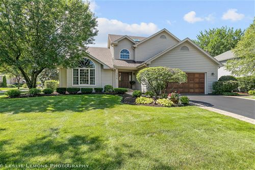 1414 Ginger, Naperville, IL 60565
