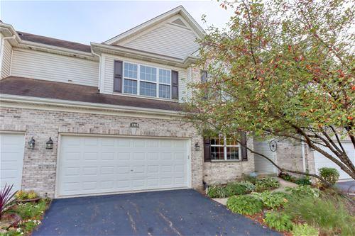 11905 Winterberry, Plainfield, IL 60585