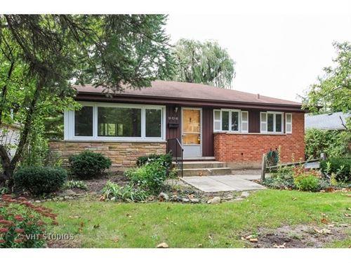 906 Meadow, Northbrook, IL 60062