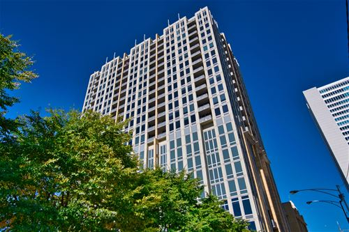 700 N Larrabee Unit 2003, Chicago, IL 60654 River North