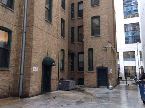 805 N Wabash Unit 2W, Chicago, IL 60611 Gold Coast