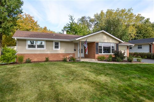 234 Walnut, Elk Grove Village, IL 60007