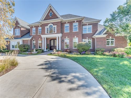 1212 Tranquility, Naperville, IL 60540