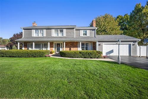 2938 White Pine, Northbrook, IL 60062
