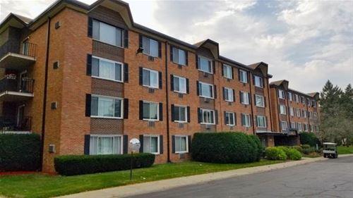 1216 S New Wilke Unit 309, Arlington Heights, IL 60005