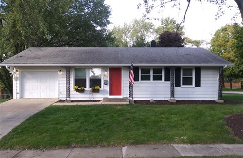 930 Spring, St. Charles, IL 60174