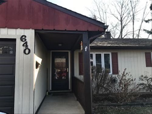 640 Hartford, Aurora, IL 60506