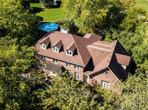 162 Canvasback, Bloomingdale, IL 60108