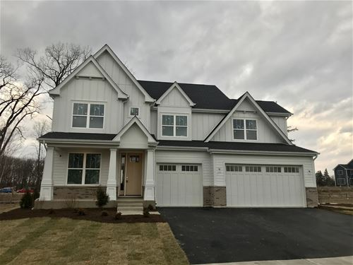 441 Woodland Chase, Vernon Hills, IL 60061
