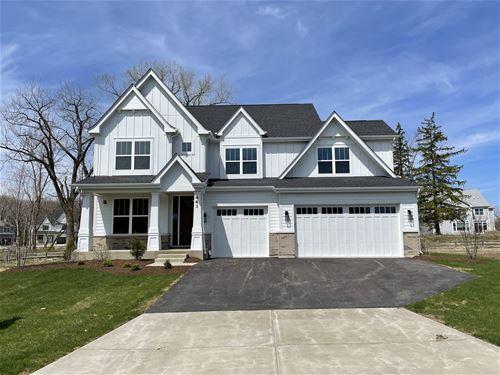 441 Woodland Chase, Vernon Hills, IL 60061