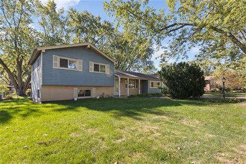 22W581 Burr Oak, Glen Ellyn, IL 60137