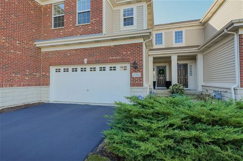 2706 Blakely, Naperville, IL 60540