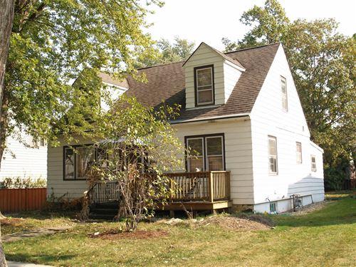 441 S Fairview, Elmhurst, IL 60126