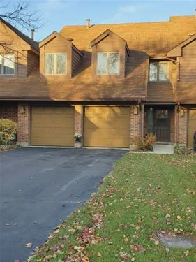 630 Picardy, Northbrook, IL 60062