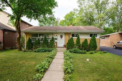 308 N Martha, Lombard, IL 60148