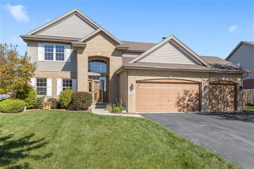 737 Tanager, New Lenox, IL 60451