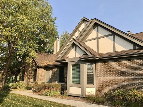 14554 Morningside, Orland Park, IL 60462