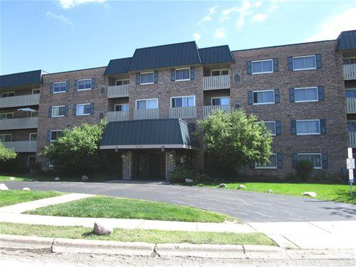 700 Perrie Unit 410, Elk Grove Village, IL 60007
