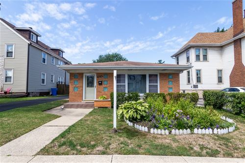 5838 N Harlem, Chicago, IL 60631 Norwood Park