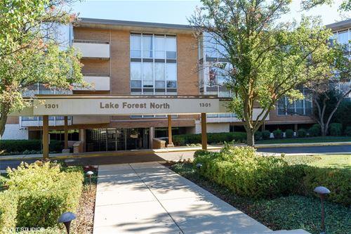 1301 N Western Unit 223, Lake Forest, IL 60045