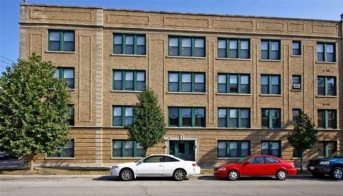 4900 Davis Unit 2W, Skokie, IL 60077