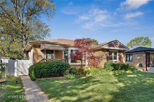 8642 Keystone, Skokie, IL 60076