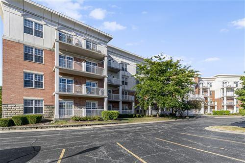 601 W Rand Unit 203, Arlington Heights, IL 60004